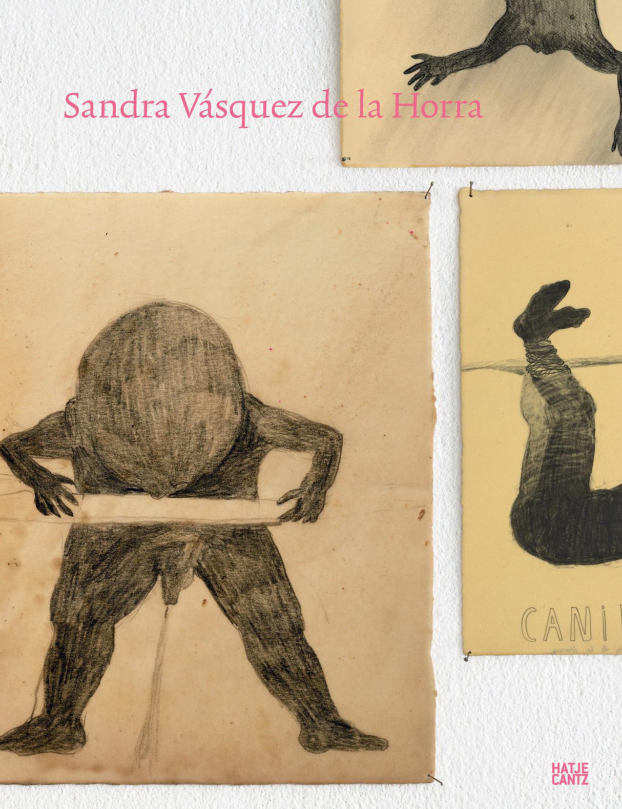 2010 Sandara Vasquez de la Horra