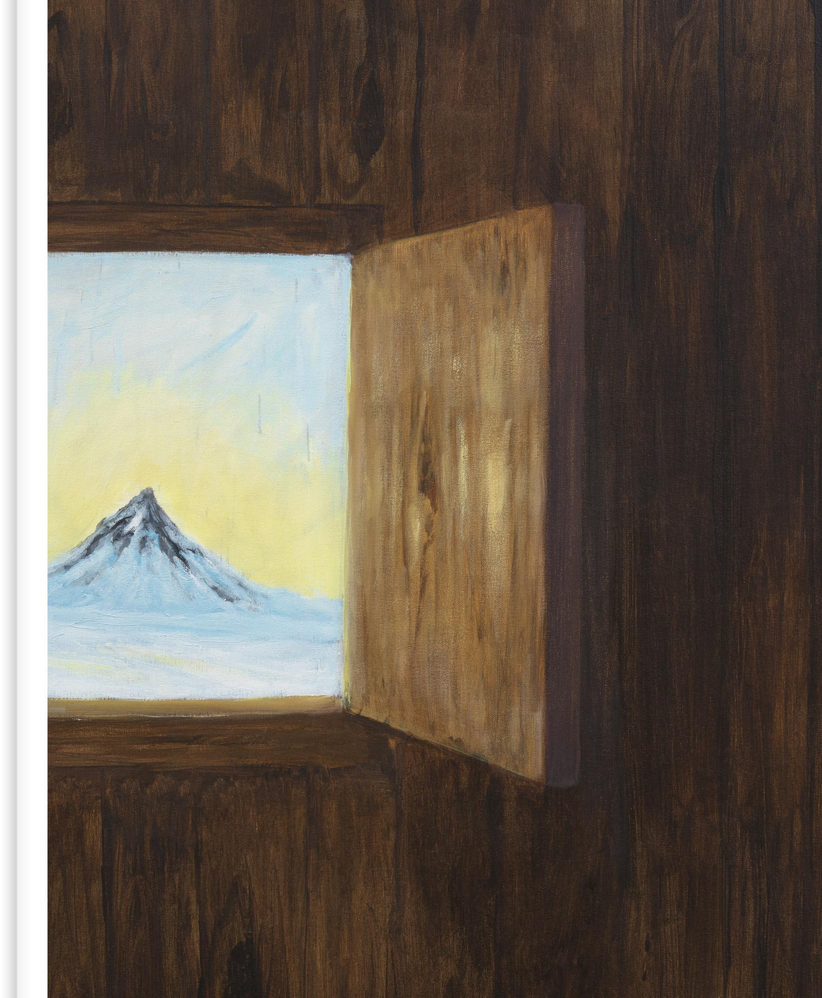 Enrique Martínez Celaya The Mirroring Land Galerie Judin Berlin