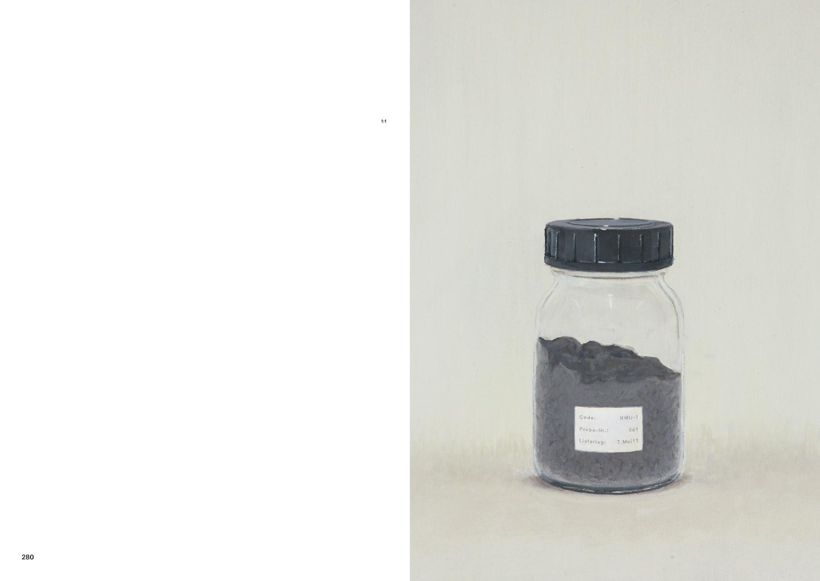 2018 Christoph Hänsli Corpus Haenslianum