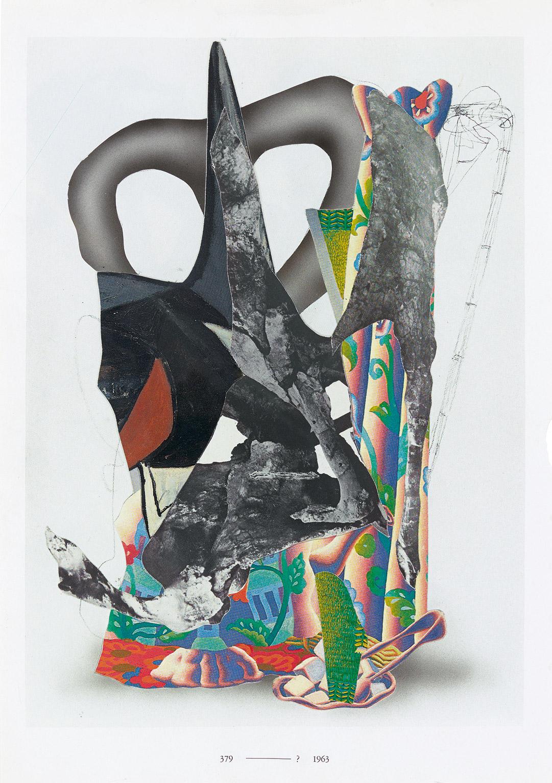 John-Kleckner-Galerie-Judin