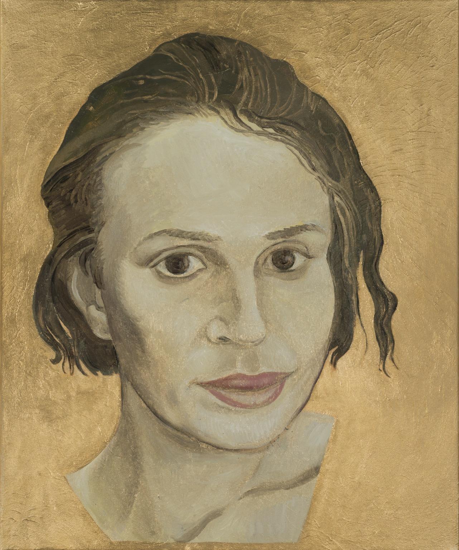 Hortensia Mi Kafchin