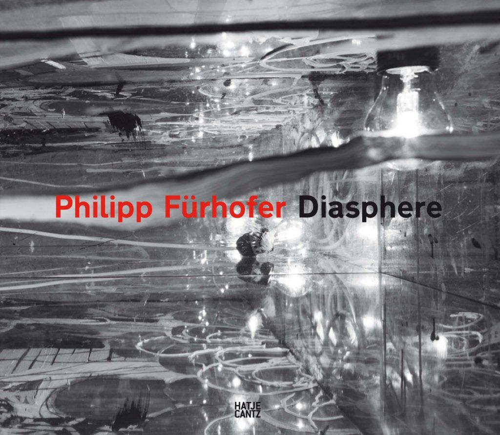 2014 Philipp Fürhofer Diasphere