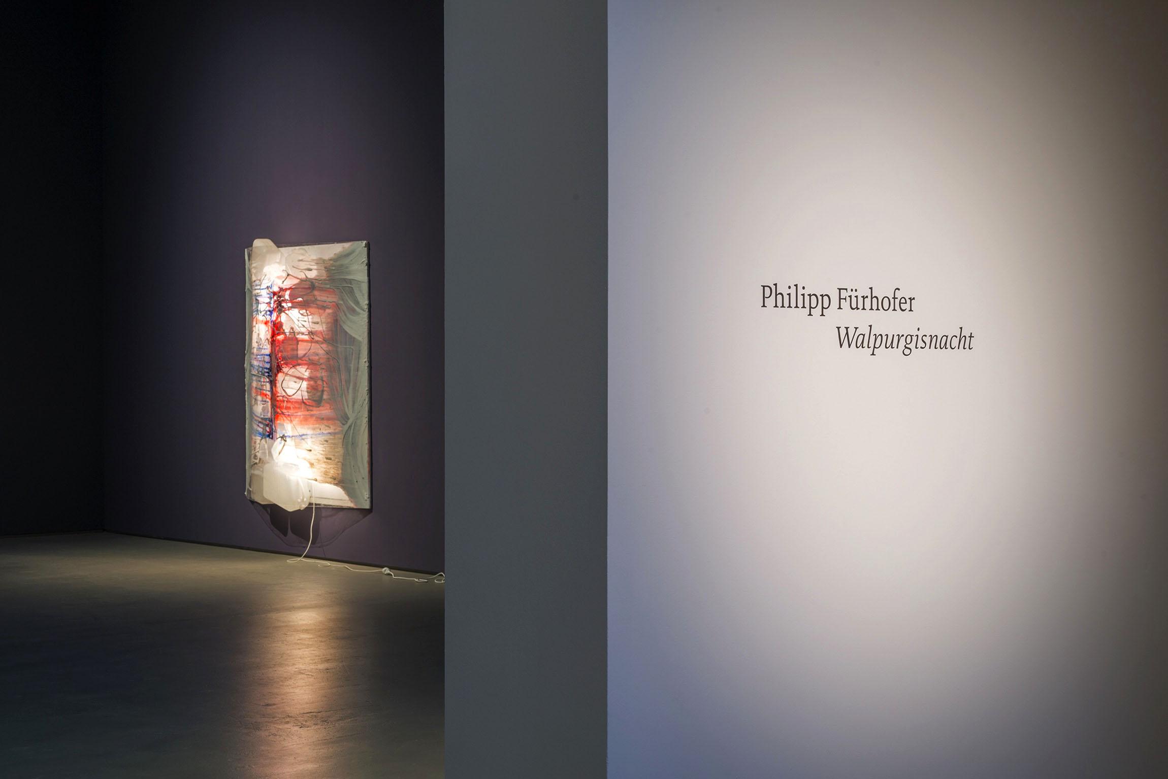 2018 Philipp Fürhofer Walpurgisnacht