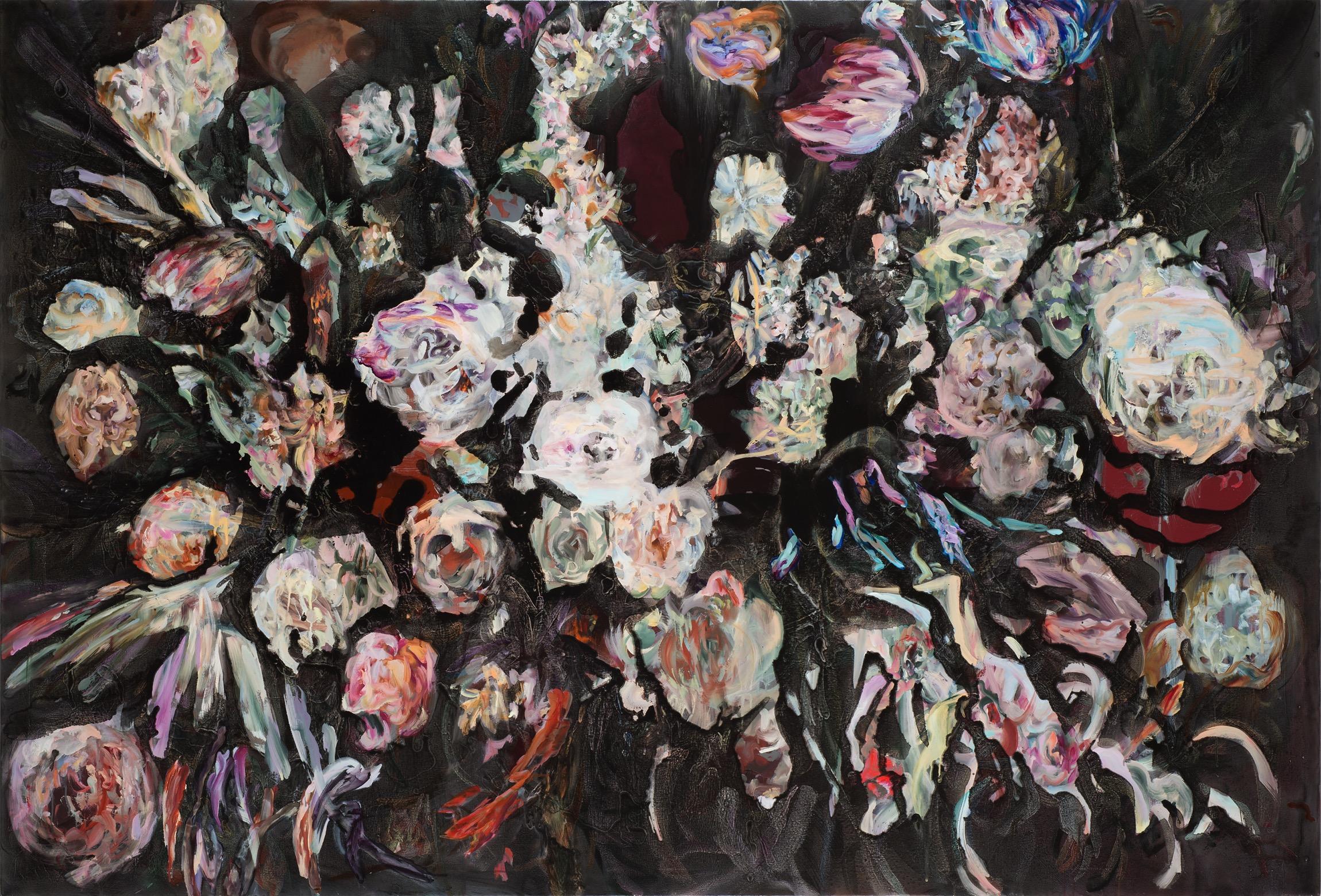 2014 Alisa Margolis The Disappearance