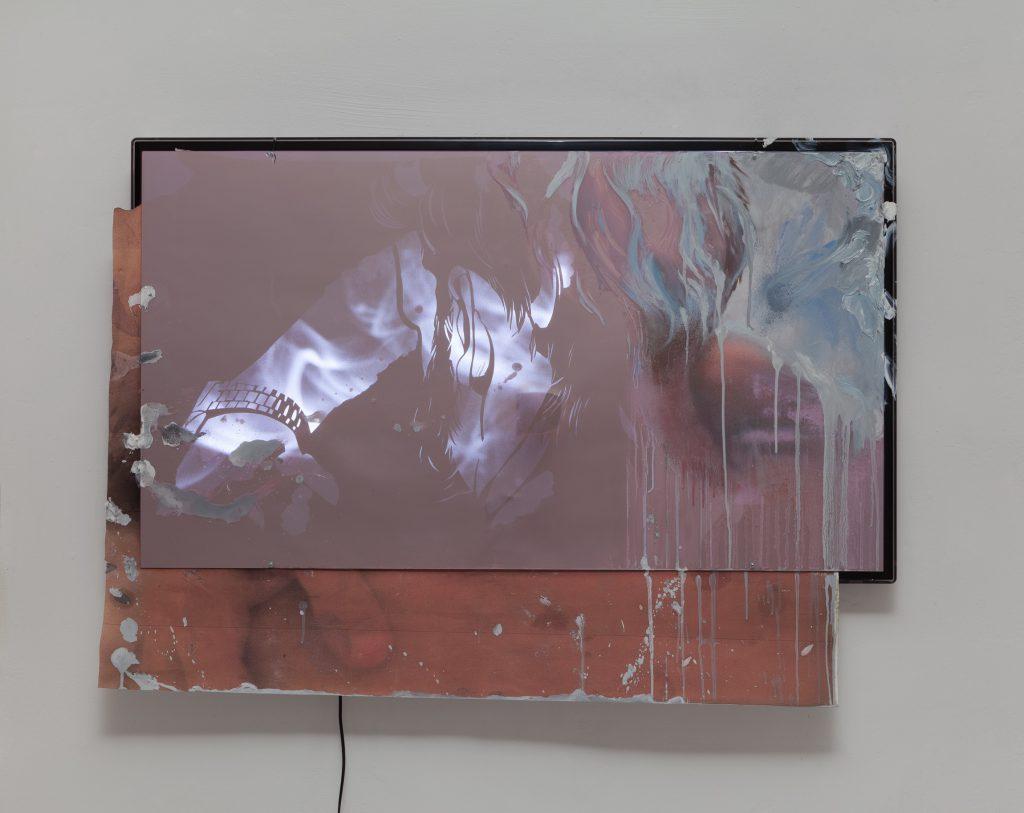 2015 Philipp Fürhofer In Light of the Hidden