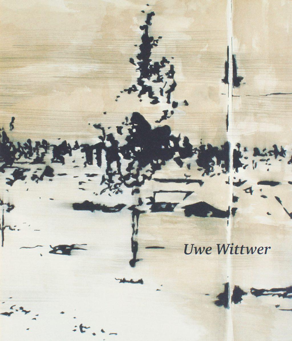 2007 Uwe Wittwer Hail and Snow