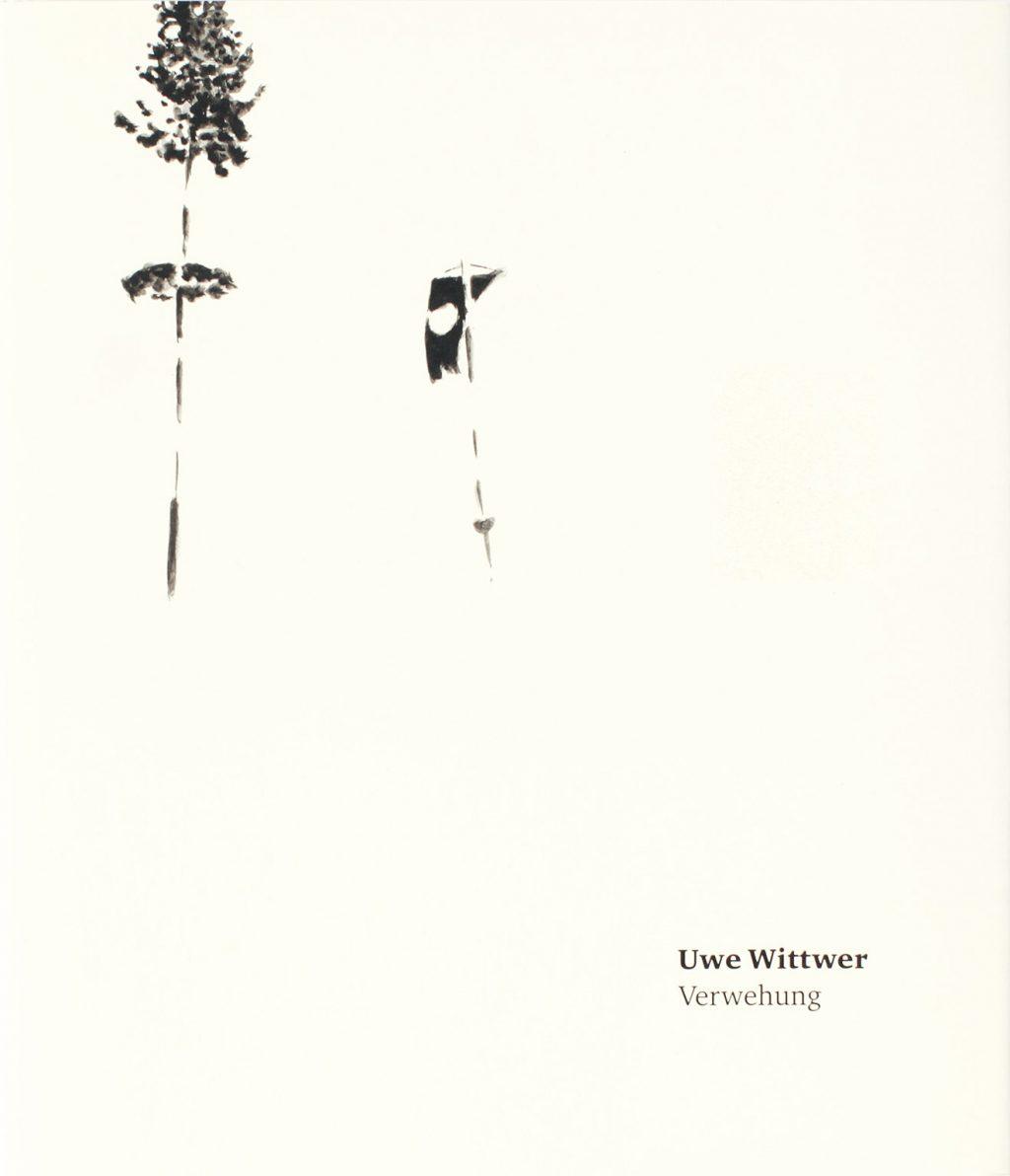 2009 Uwe Wittwer Verwehung
